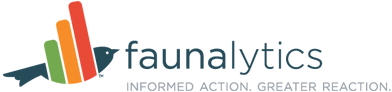 Faunalytics: Great Research for Vegan Advocates
